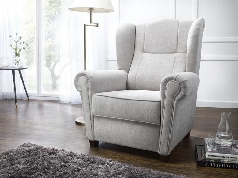 Fotele ipufy