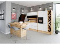 kuchnia-LONDYN-1