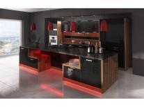 kuchnia-LONDYN-2