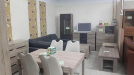 Jard-Salon-Meblowy-20190118102009