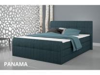 lozko-panama-best-cairo37