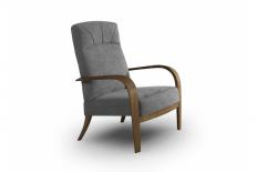 fotel-lagossa-unimebel